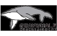 Graywhale Entertainment