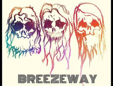 Wrath Of Mome >> Breezeway Tickets October 14 2016 At The Loading Dock Salt Lake