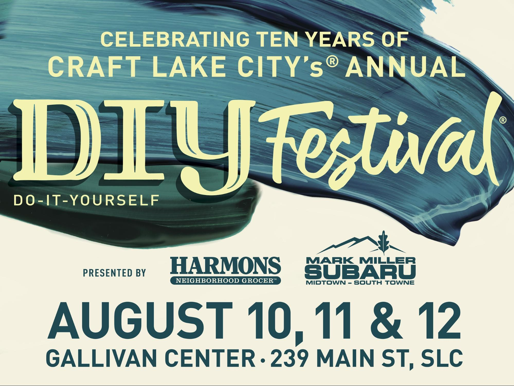 Sun printed cyanotypes tickets august 11 2018 at diy festival at west elm presents craft lake city workshops at the 10th annual diy festival solutioingenieria Choice Image